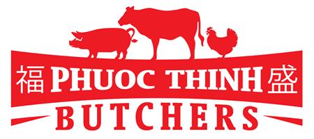 Phuocthinh Butchers